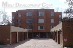 Residential - Condo