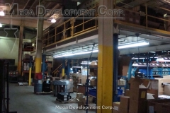 5/13 - Chicago - Century Plating - 80,000 sq ft Chrome Plating Facility