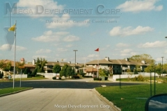 Residential - Townhomes