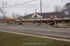 7/8 - Richmond/Gas Station, Car Wash