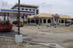 8/8 - Rolling Meadows - Gas Station/Car Wash/Convenience Store - 10,000 sq ft.