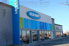 6/8 - Old Navy