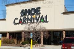 7/8 - Shoe Carnival