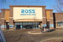 8/8 - Ross